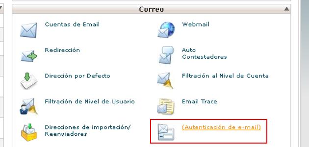 configuracion-del-spf-mailrelay-1