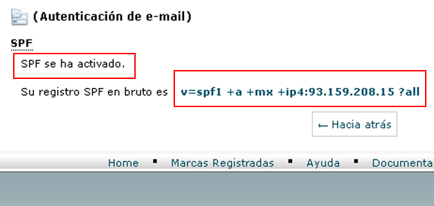 configuracion-del-spf-mailrelay-2
