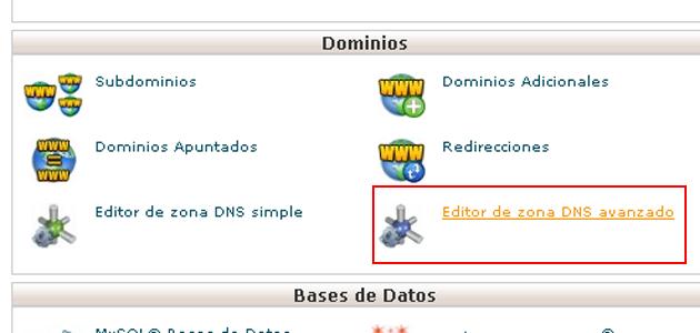 configuracion-del-spf-mailrelay-5