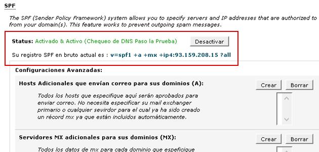 configuracion-spf-desde-cpanel-para-mailrelay