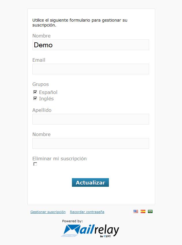 formulario-de-gestion-de-la-suscripcion-2