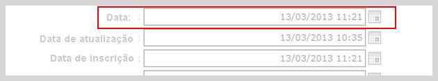 Configurando autoresponder 11