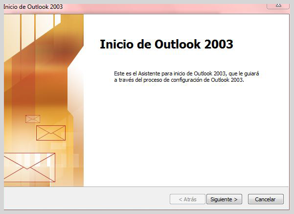 Outlook-2003-1