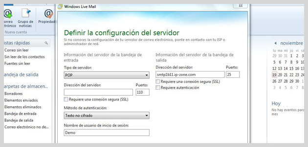 Windows-Live-Mail-2