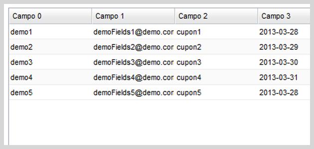 configuracion-de-campos-dinamicos-6