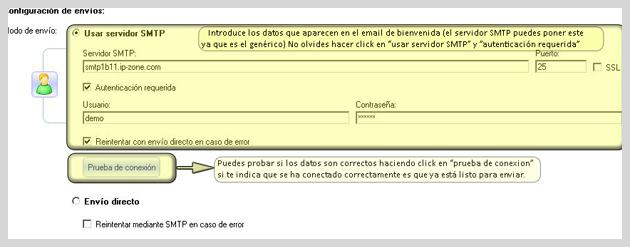 configuracion-smtp-sendblaster-1