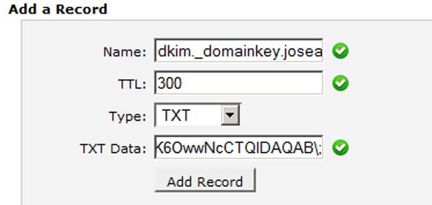 configurando-dkim-5