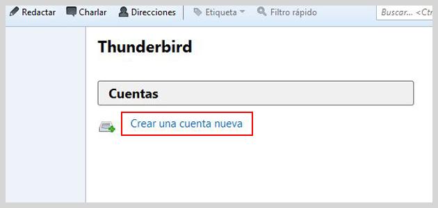smtp-thunderbird-mailrelay-1