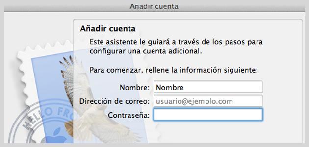 Apple-Mail-1
