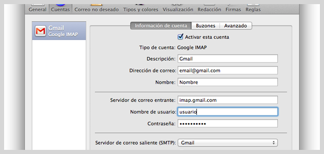Apple-Mail-3