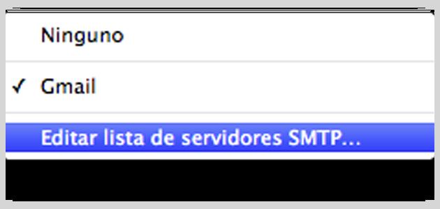 Apple-Mail-4