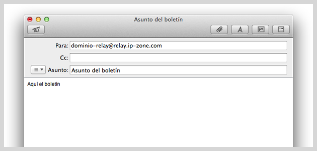 Apple-Mail-7