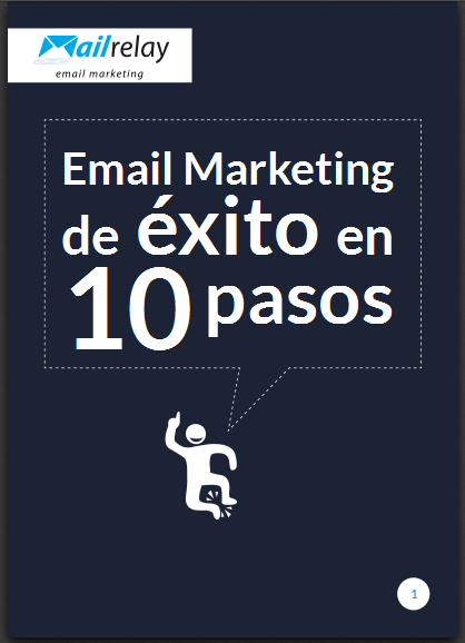 email-marketing-de-exito-en-10-pasos