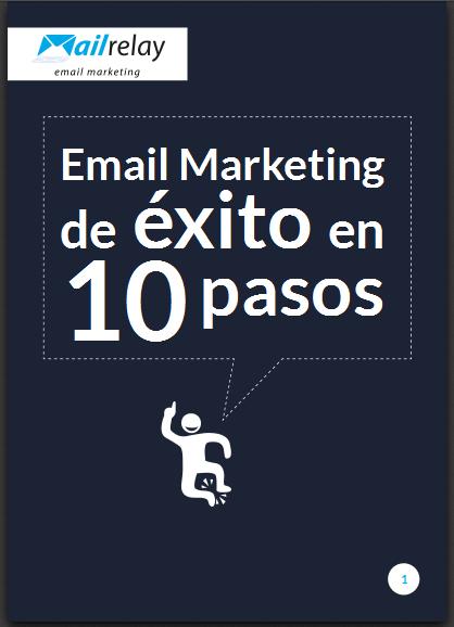 email-marketing-de-exito-en-10-pasos