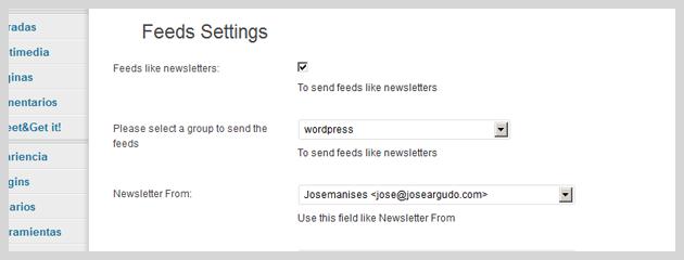 email-marketing-wordpress-1