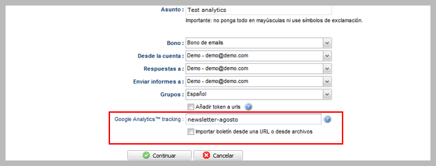 mailrelay-soporte-analytics-1