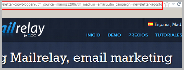 mailrelay-soporte-analytics-4
