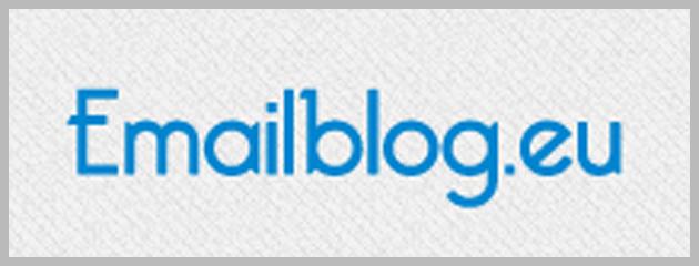 blog de email marketing