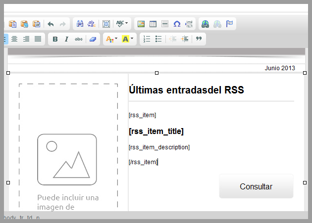 rss-a-email-marketing-4