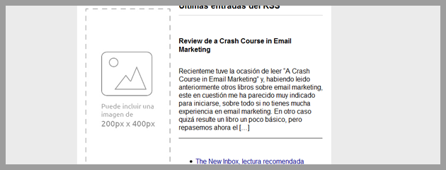 rss-a-email-marketing-5