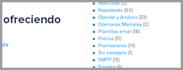 rss-a-email-marketing-6