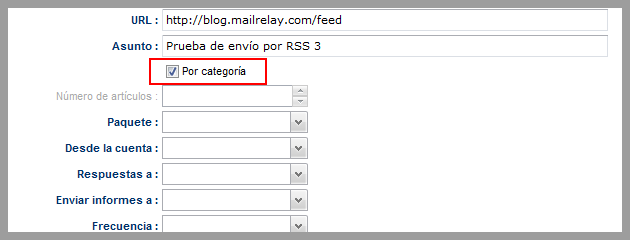 rss-a-email-marketing-7