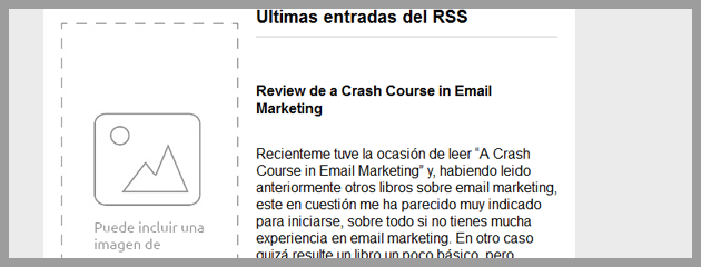 rss-a-email-marketing-9