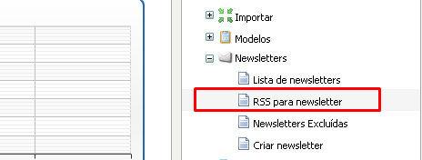 RSS PT 1