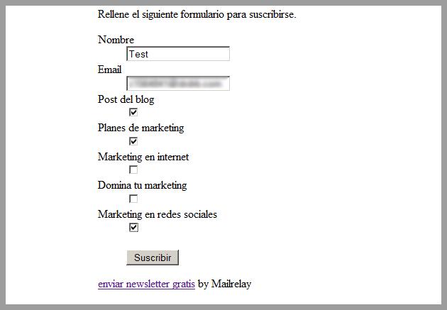 formulario-suscripcion-newsletter-avanzado-14