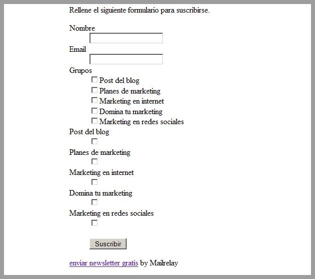formulario-suscripcion-newsletter-avanzado-9