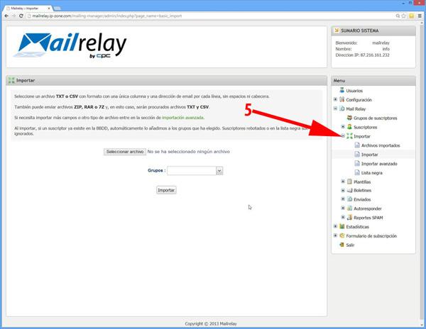 Mailchimp2Mailrelay_03