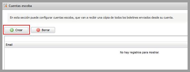 cuentas-email-escoba-2
