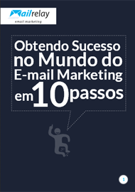 Sucesso-no mundo do e-mail marketing
