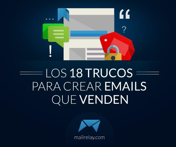 Los-18-trucos-para-crear-emails-que-venden