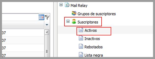 filtro-avanzado-suscriptores-1