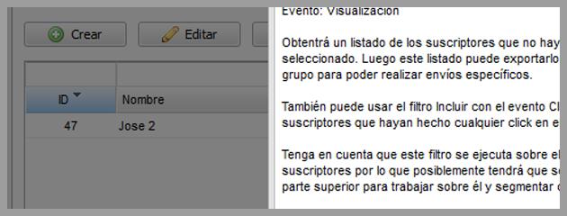 filtro-avanzado-suscriptores-8