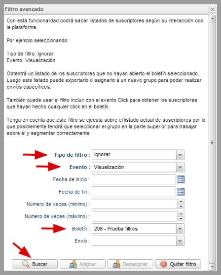 filtro-avanzado-suscriptores-actualizacion-2
