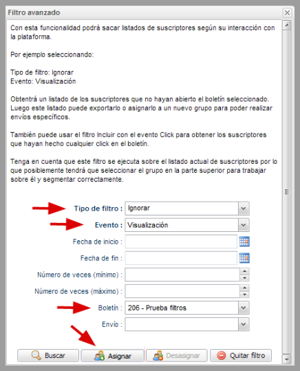 filtro-avanzado-suscriptores-actualizacion-3