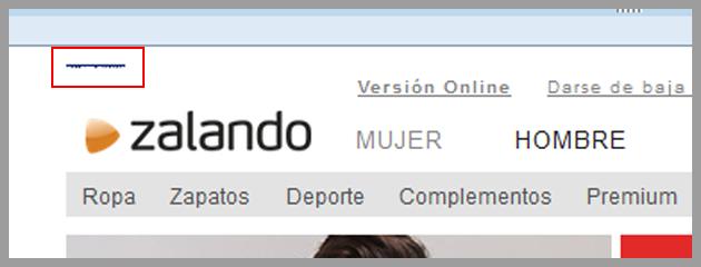 zalando-4