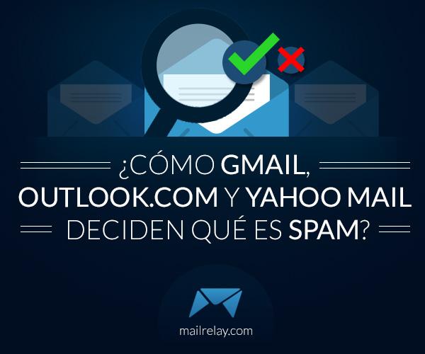 como-gmail-outlookcom-y-yahoo-mail-deciden-que-es-spam