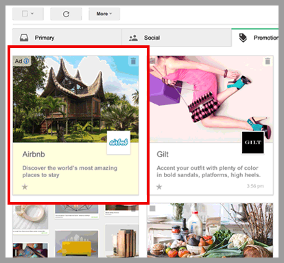 gmail-promotions-tab-2