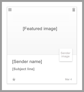 gmail-promotions-tab-3