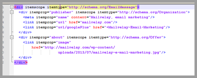 gmail-promotions-tab-7