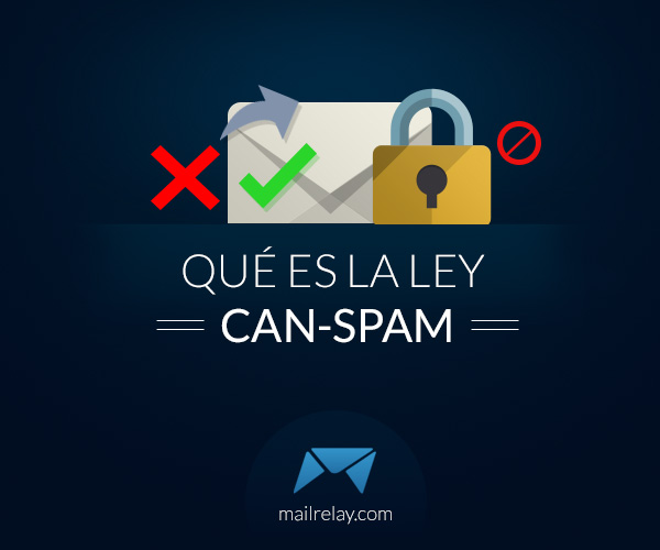 que-es-la-ley-CAN-SPAM