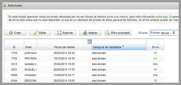 analisis-tras-mailing-2