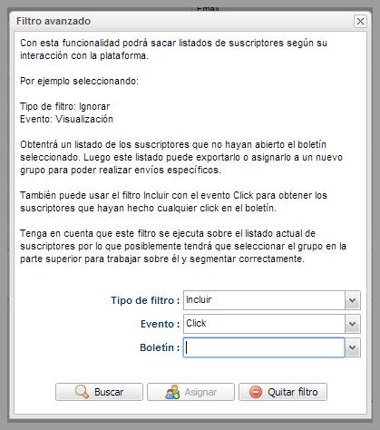 analisis-tras-mailing-3