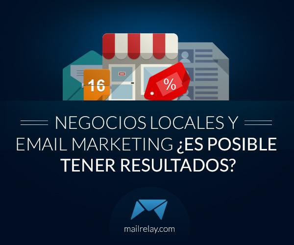 negocios-locales-y-email-marketing-es-posible-tener-resultados