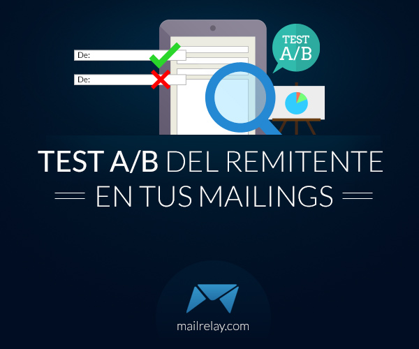 test-A-B-del-remitente-en-tus-mailings