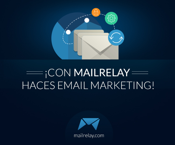 mailrelay_plataforma_emailmarketing_gratis