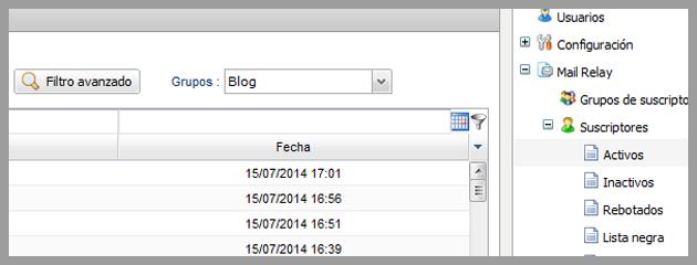 filtro-avanzado-suscriptores-2